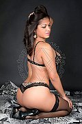 Escort Mönchengladbach Angie Star 0049.15145743050 foto 3